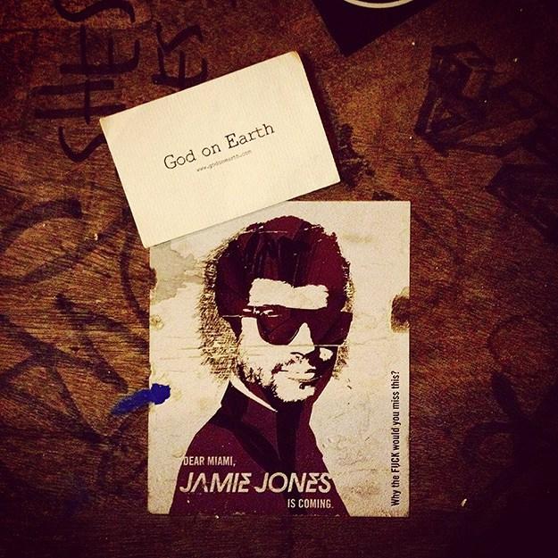 Habit-#-Jamie
