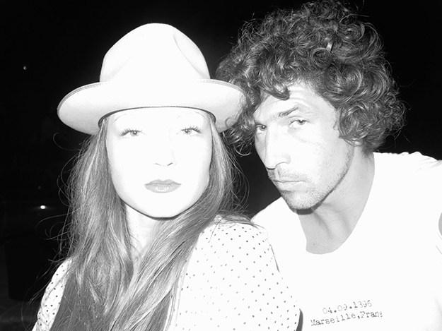 Miami-#-Annelia-&-Antonin